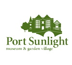 Click here to Port Sunlight Portal