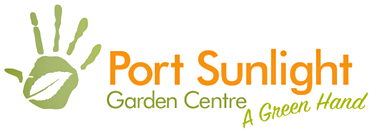 Port Sunlight Garden Centre